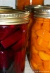 beets_and_carrots...