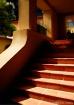 """Stairway""..."