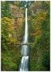 Multnomah Falls I...