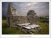 9th century Churc...