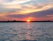Sunset  Sandy Pon...