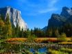 Enchanted Yosemit...