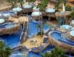Pools & Hot Tibs