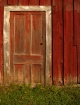 The Old Farm (col...
