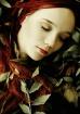 Dead Ofelia