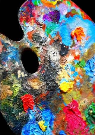 Painters tool