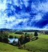 Old Kentucky Pond
