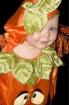Precious Pumpkin