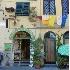 © Nichole Gonzalez PhotoID # 5015660: Lucca Store, Italy