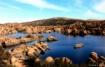 Watson Lake Presc...