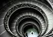 Musei Vaticani St...