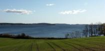 Autum bliss - Jeløya, Norway