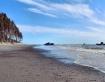 Ruby Beach Olympi...