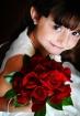The Flower Girl 2
