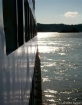 Super Ferry 1