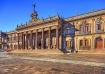 Palacio de Gobier...