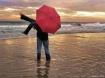 My kind of rain 2