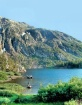 Ellery lake Calif...
