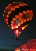 Balloon Glow 2007