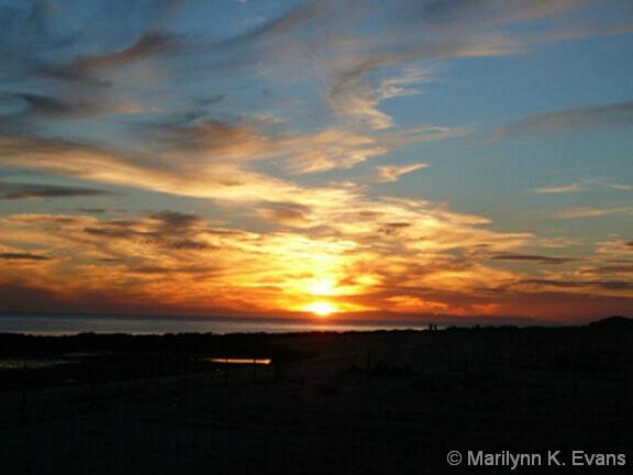 pp-sunset-bkgrd