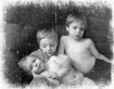 My Three