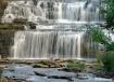 Glen Falls....