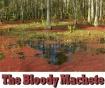 Bloody Machete 2