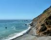 Northern Californ...