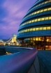 London City Hall ...