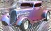Purple Power Madn...