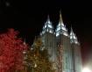 Salt Lake City Te...