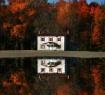 house_on_lake