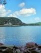 Devils Lake Wisco...