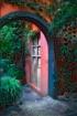 Casa  Luna  Archw...