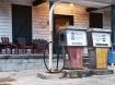 Old Pumps New Pri...