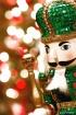 Christmas Nutcrac...