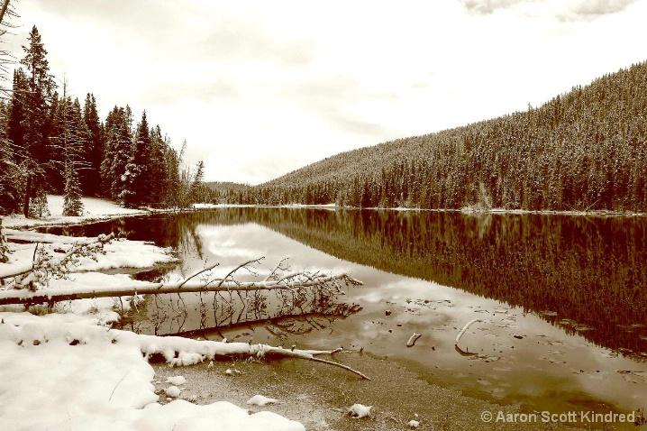 montana_lake