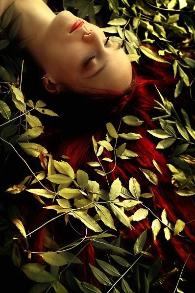 Dead Ofelia III