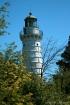Cana Lighthouse, ...