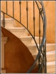 Stairs in Provenc...