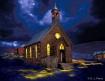 Bodie Methodist C...