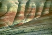 Painted Hills Ore...
