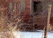 ~*~Snowy Farm 3~*...