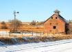 ~*~Snowy Farm 1~*...