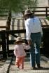 cowgirl in traini...