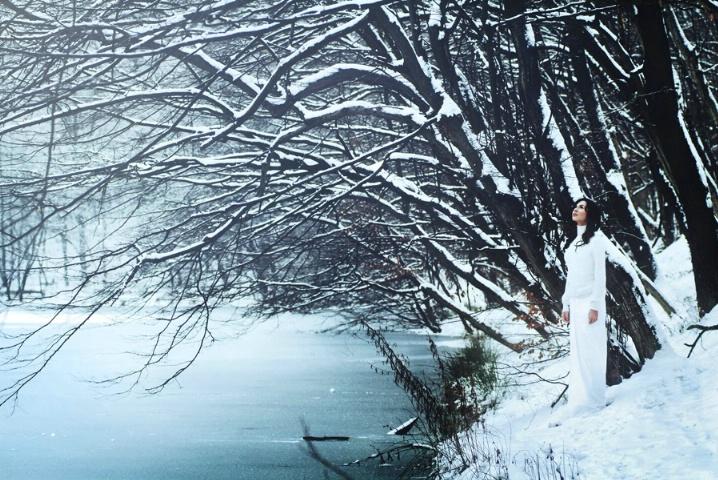 Good Morning Narnia II