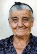 Old happy Greek l...