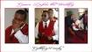 groom_getting_rea...