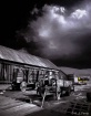 Bodie Wagons by M...