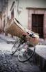 San Miguel Bike